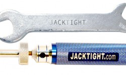JackTight Electric Output Jack Repair Kit