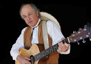 Beans Sousa, Guitarist